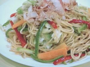 中国四川の味・怪味(かいみ)ソース