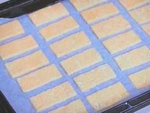 ラムレーズンサンドクッキー