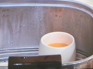 洋風茶碗蒸し