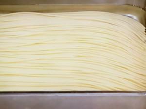 Katsuさんの!ミートソーススパゲッティ
