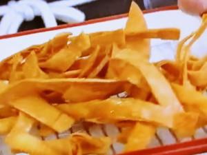 もこみち流 メキシコ風 シーザーサラダ