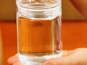 水塩(みずしお)